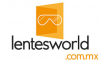 lentesworld.com.mx