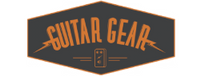 guitargear.com.mx